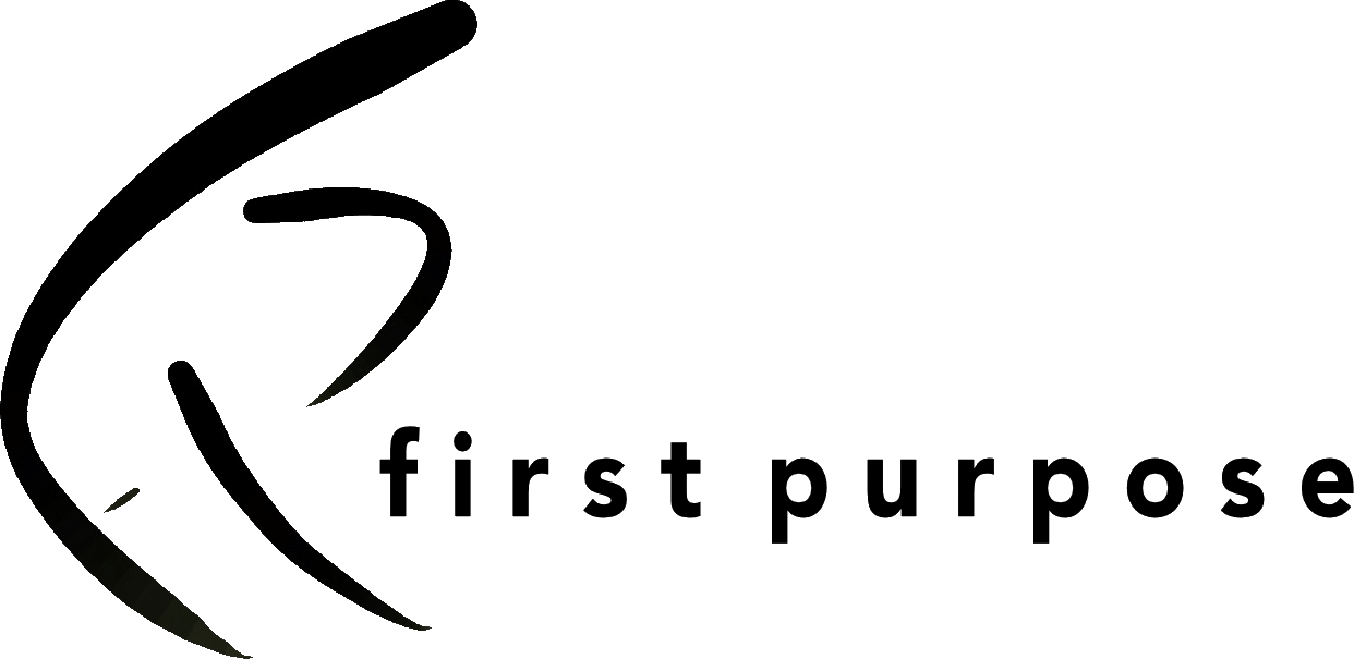 First Purpose